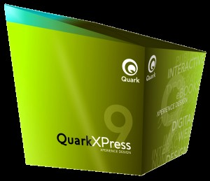 Quarkxpress v9.5.1 final (2013) русский