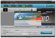 Aiseesoft media converter ultimate v6.3.58.15012 final + portable (2013) русский