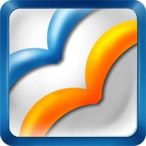 Foxit reader 5.4.5.01141 (2012) repack & portable by kpojiuk
