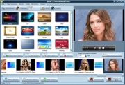 Photo dvd slideshow professional v8.52 final (2013) русский