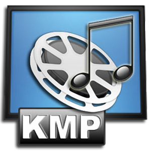 The kmplayer 3.5.0.81 beta (2013) multi/русский