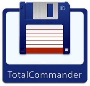 Total commander 8.50 beta 8 (2013) multi / русский