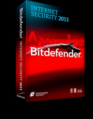 Bitdefender internet security 2013 16.24.0.1682 (2013) русский