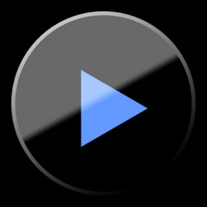 Mx player 1.7.14 (2013) android