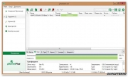 µTorrent 3.3 Build 29126 Stable (2013) MULTi / Русский