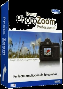 Benvista photozoom pro v5.0.6 final + portable (2013) русский