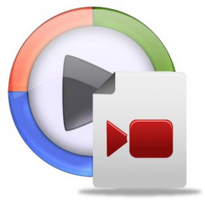 Any video converter ultimate 4.5.0 (2012)  final + portable