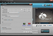Aiseesoft total video converter platinum v6.3.20 final (2012) английский