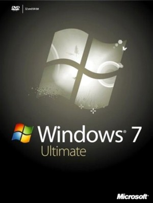 Windows 7 sp1 ultimate x86 mon edition 1.0003 (2013) русский